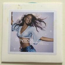 "BEYONCE ""BadBoy(Feat.SeanPaul)"" Rare 2003 1Trk SonySydneyPromo CD *DestinysChild"