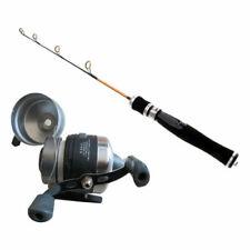 Saltwater Fishing Reels Spincast Reel