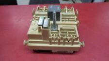 Fuse Box Under Dash 15190658-01Fits 03-07 HUMMER H2 195563