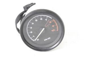 Instrumentation Compte-Tours BMW R 1150 Rs R22 2000 - 2006 62132306618
