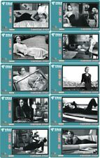 Angelina Jolie 10 telefoonkaarten/télécartes  (AJ11-10c)