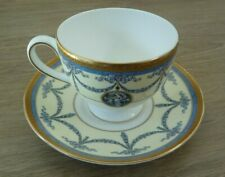 WEDGWOOD MADELEINE Tea / Coffee SET - Scarce / Mint condition / 4 sets available
