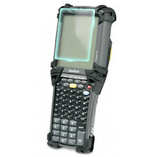 Crystal Clear Screen Protector for Symbol MC9000 PDAs   Handhelds