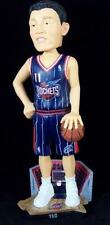 BOBBLEHEAD FOREVER NBA ROCKETS YAO MING #11 LEGENDS OF THE COURT /5000