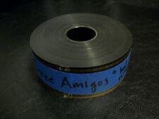 35mm trailer THREE AMIGOS 1986 Steve Martin Chevy Chase Martin Short John Landis
