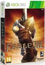 Fable III (3): Limited Collectors Edition - Xbox 360