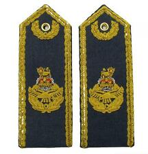 Air Vice Marshall epaulette RAF Regiment Flat shoulder epaulette R1983