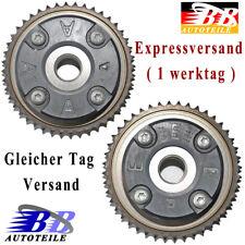 Nockenwellenversteller Mercedes M271 1.8L A2710500800 A2710500900