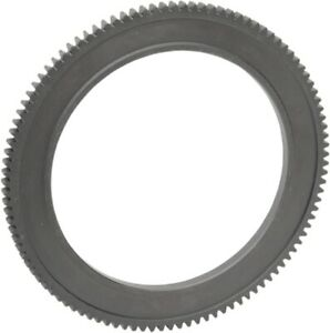 Drag Specialties OEM-Replacement Starter Ring Gear, 106T 148402 2110-0444