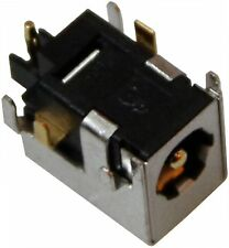 DC Power Jack for HP Compaq NC6100 NC6105 NC6110 NC6120 NC6130 NC6200 NC6210