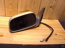 TOYOTA CRESSIDA 89-92 1989-1992 POWER MIRROR DRIVER LH LEFT OE