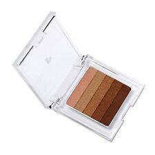 Physicians Formula Shimmer Strips Custom Bronzer, Blush & Eye Shadow bronceador