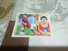 Ed.este liga 11/12 Messi