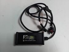 FIAT torqtec FIAT - 157-Multijet Chip/ECU Power Box
