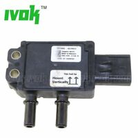 2871960 DPF Differential Pressure Sensor For Volvo VNL VNM VNL Sterling Truck