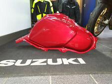 GENUINE SUZUKI RED FUEL PETROL TANK DL1000 V-STROM 2014 - 2017 L4 - L6 VSTORM