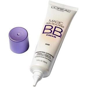 L'Oreal Magic Skin Beautifier BB Cream ~ Choose Your Shade