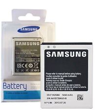 Official Genuine Original,1650mAh BATTERY  FOR  SAMSUNG GALAXY S2 S II GT-i9100