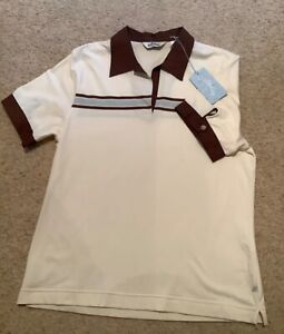 Callaway Polo Golf Shirts & Tops for Women for sale   eBay