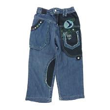 Marèse jean garçon 2 ans