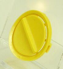 Gigaset R630H PRO R650H PRO Verschlussring gelb NEU vom Händler