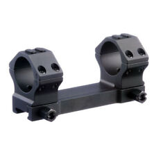 "ERA-TAC 30mm 20 MOA 37mm/1.46"" High Scope Mount T2013-2022"