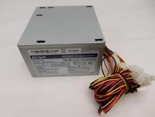 Enlight 300W Power Supply Tested PSU EN-8304946 HPC-300-101
