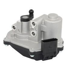 Stellelement Umschaltklappe Saugrohr für AUDI SEAT VW SKODA 2.0 TDI A2C59506246
