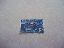 NIUE Cook Islands Stamp SG 20 Scott 18 Perf 14 Fine Used