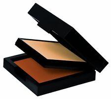 Sleek MakeUP Base Duo Kit Foundation Powder 2-in-1 18g - 340 Latte