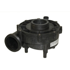 Wet End Kit Wavemaster 5000 72993