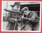 1942 Grenadier Guard Recruit Lord Lascelles Rifle Instruction 6x8 News Photo