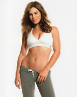 GLOSSY PHOTO PICTURE 8x10 Jillian Michaels Sexy