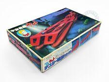 Bandai 1/500 Space Battleship 宇宙戦艦ヤマト Yamato Space Carrier Vintage Model Kit