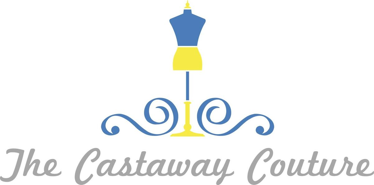 The Castaway Couture
