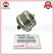 83520-35032 GENUINE OEM OIL PRESSURE GAGE ASSY 8352035032