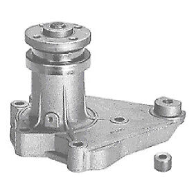 Protex Water Pump PWP2003 fits Suzuki Carry 0.8 (ST90V), 1.0, 1.0 (SK410)
