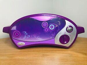 Easy-Bake Ultimate Oven Amazon Exclusive, Purple - TESTED/WORKS