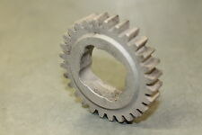 1970's Vintage Hodaka Ace 90 Top Gear Fourth 4th 28T T 28 Tooth P/N 904605 OEM