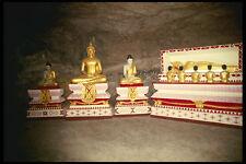 584020 GROTTA Tempio Thailandia A4 FOTO STAMPA