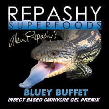 Repashy Superfoods - Bluey Buffet