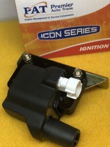 Ignition coil for Ford PC PD PE PG PH COURIER 2.6L 91-06 G6 2 Yr Wty
