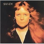 Sandy Denny : Sandy CD