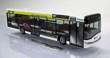 Rietze 65963 Solaris Urbino 12 Stadtbus Weiden Opel Franke Scale 1 87 NEU OVP