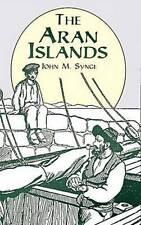 The Aran Islands by J. M. Synge (Paperback, 1998)