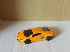 Siku 1449 Sports Car Lamborghini Aventador