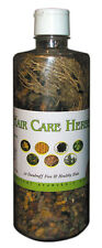 Zip Herbs Hair Care For Hair Fall,Dandruff,Baldness,Dry & White Hair