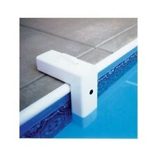 Poolguard Pool Alarm 4 In Ground Swimming Pools Safety System Child Guard Remote