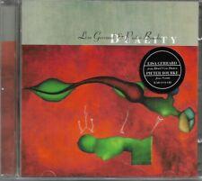 Lisa Gerrad & Peter Bourke Duality CD Album Plus 3 Track Bonus Disc