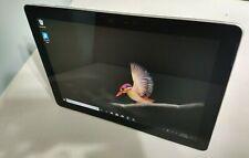 Microsoft Surface Go 64 GB, 4 GB ram Wi-Fi, 10in - PLS READ  # A9